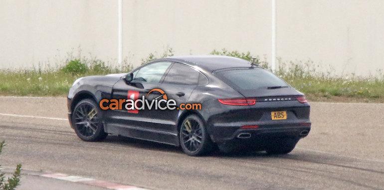 2018_Porsche_Cayenne_Coupe_05
