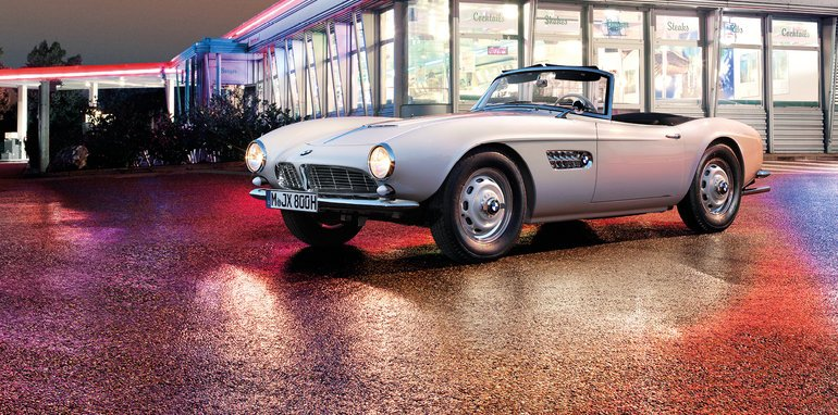 bmw_507_elvis-presley2