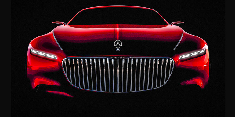 mercedes-maybach_coupe_teaser2