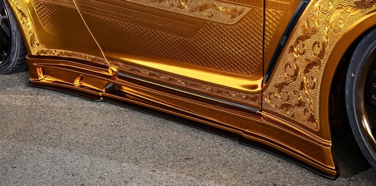 nissan-gt-r_gold-engraved_11