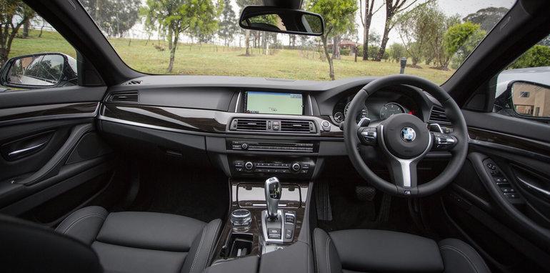 2016-4-car-comparo-bmw-520d-v-merc-e200-v-audi-a6-2-0-tfsi-quattro-v-jag-xf-1