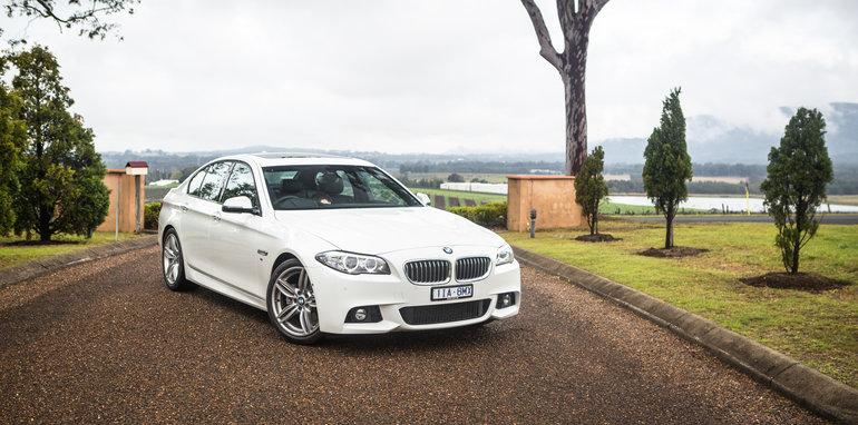 2016-4-car-comparo-bmw-520d-v-merc-e200-v-audi-a6-2-0-tfsi-quattro-v-jag-xf-126
