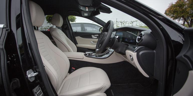 2016-4-car-comparo-bmw-520d-v-merc-e200-v-audi-a6-2-0-tfsi-quattro-v-jag-xf-33