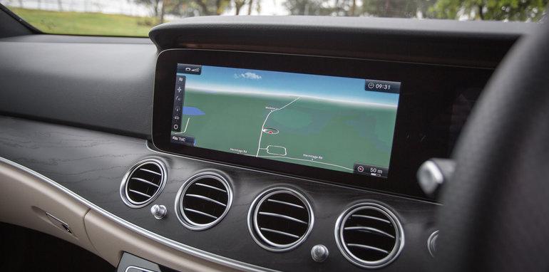 2016-4-car-comparo-bmw-520d-v-merc-e200-v-audi-a6-2-0-tfsi-quattro-v-jag-xf-36