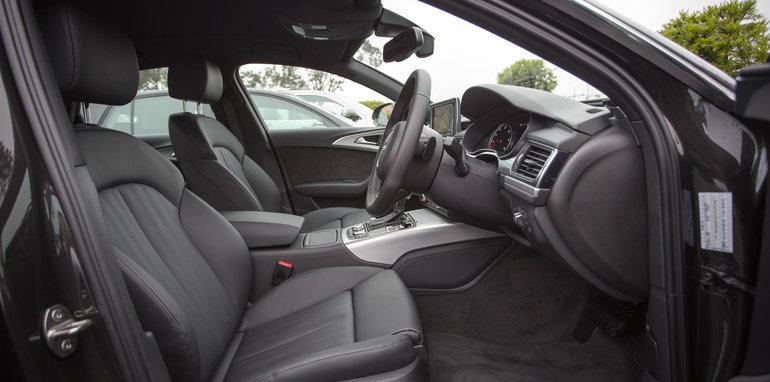 2016-4-car-comparo-bmw-520d-v-merc-e200-v-audi-a6-2-0-tfsi-quattro-v-jag-xf-69