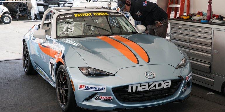 2016-mazda-mx-5-cup-car-practice-1