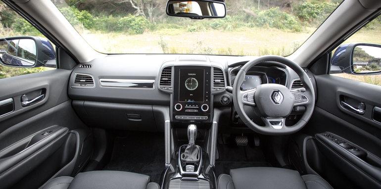 2016-volkswagen-tiguan-comfortline-awd-132tsi-v-renault-koleos-4x4-intens-v-hyundai-tucson-highlander-awd-v-mazda-cx-5-gt-awd-52