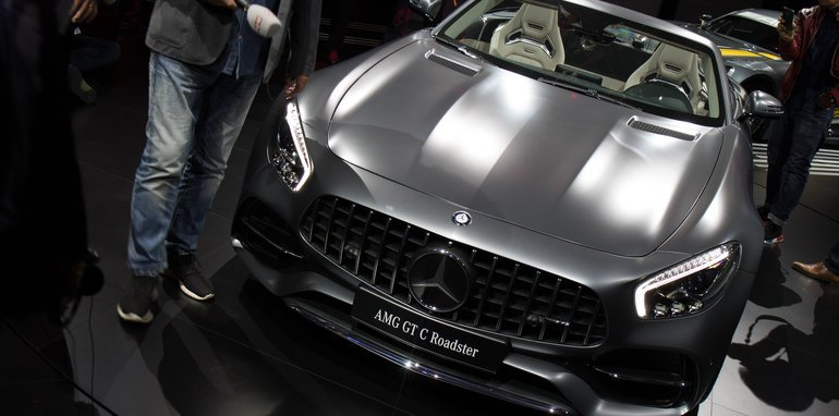 2016-paris-motor-show-part1-02