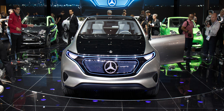 2016-paris-motor-show-part1-120