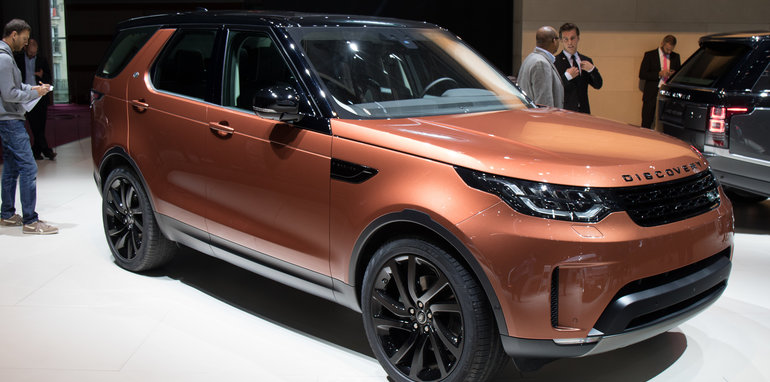 2016-paris-motor-show-part1-41