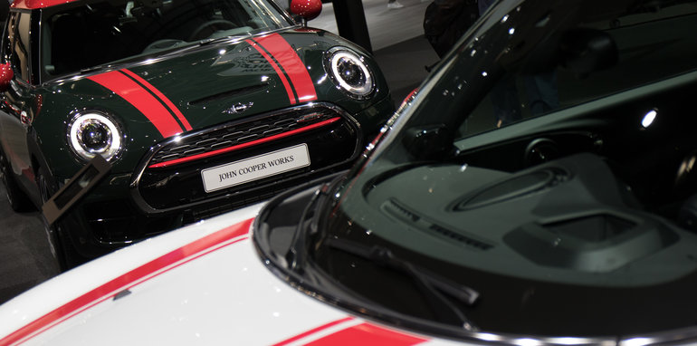 2016-paris-motor-show-part1-81