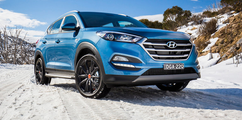 2016_hyundai_tucson_30-years_special-edition_01