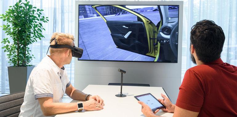 2018-Aud-Virtual-Reality-1