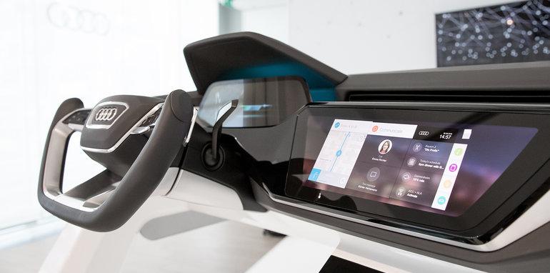 2018-Audi-A8-Interior-4