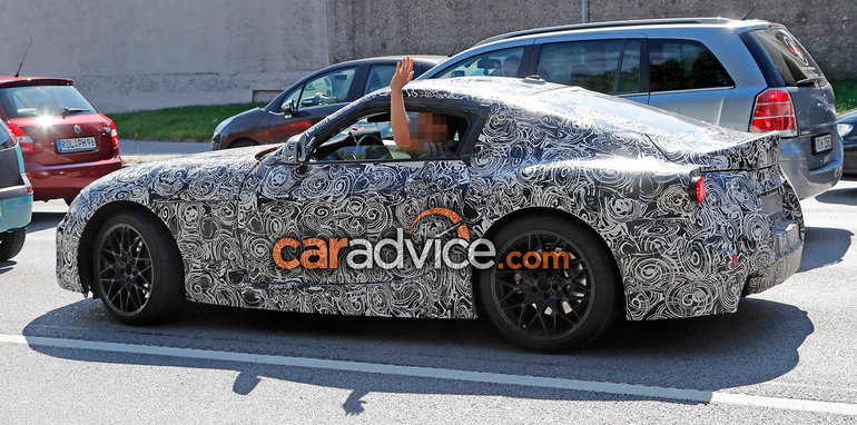 2018_toyota_supra_spy-photos_05
