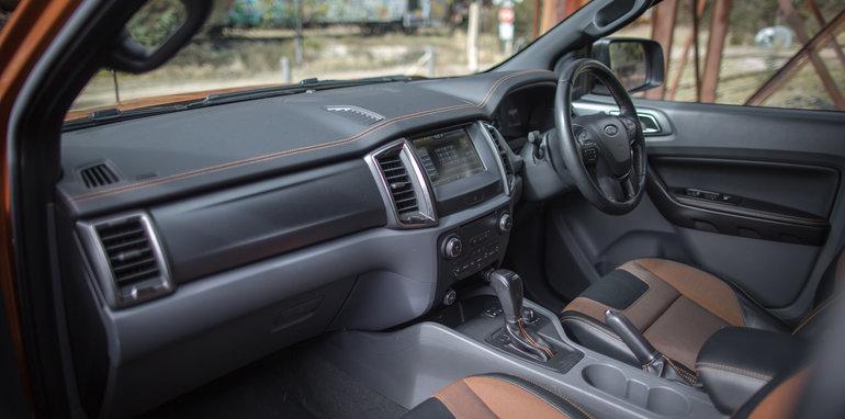 ford-ranger-wildtrak-v-holden-colorado-z71-comparison-6803