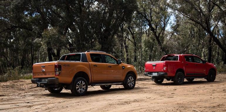 ford-ranger-wildtrak-v-holden-colorado-z71-comparison-6889