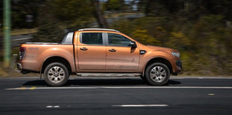 ford-ranger-wildtrak-v-holden-colorado-z71-comparison-7443
