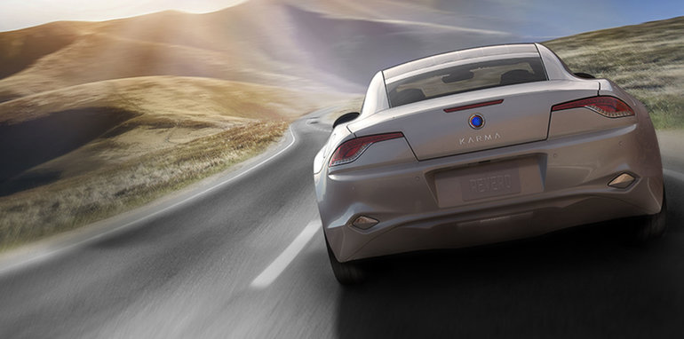 karma-revero-rear