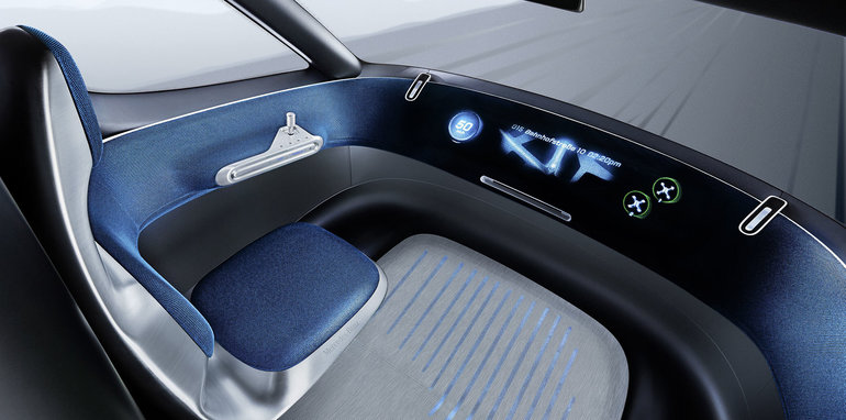 mercedes-benz-vision-van-dashboard