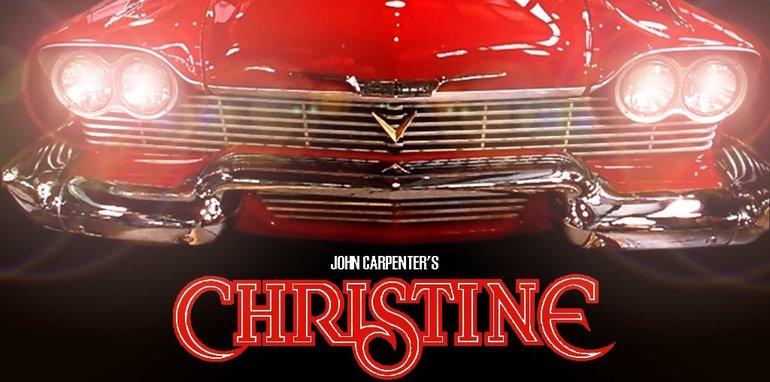 13scarycars_christine_1958plymouthfury
