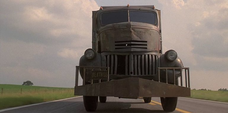 13scarycars_jeeperscreepers_1941chevroletcoe