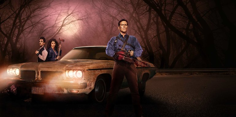 13scarycars_theevildead_1973deltaolds88