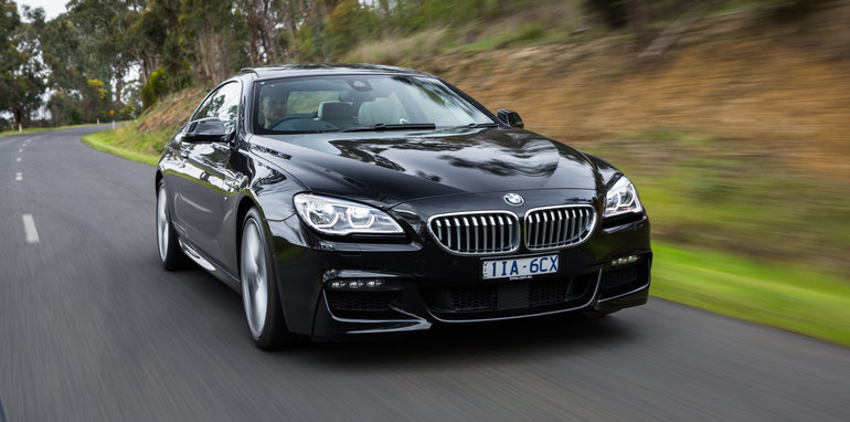 2016-bmw-650i-v-bmw-635csi-comparison-14