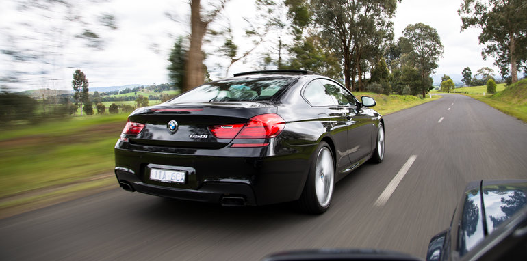 2016-bmw-650i-v-bmw-635csi-comparison-15