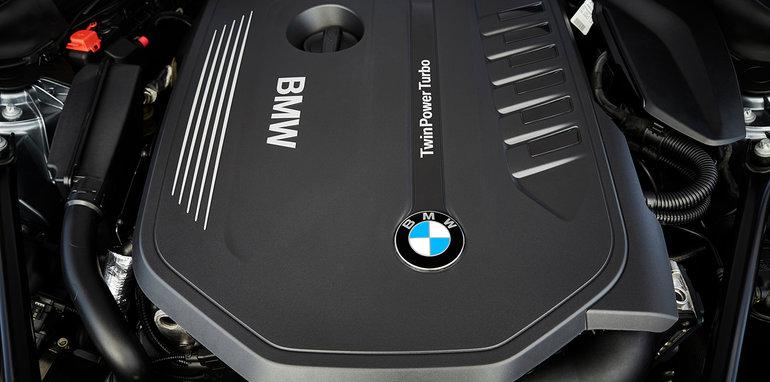 2017_bmw_5-series_sedan_24