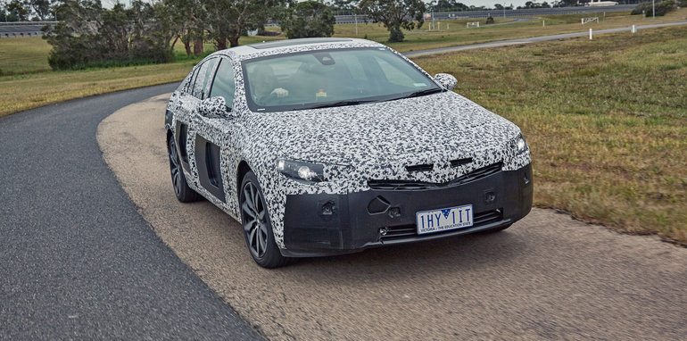 2018-holden-commodore-opel-insignia-13