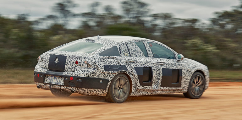 2018-holden-commodore-opel-insignia-20