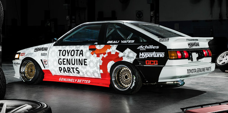 beau-yates-toyota-genuine-parts-ae86-final-2