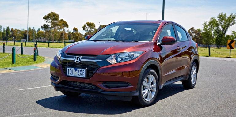 Extended Car Warranty Reviews Australia
