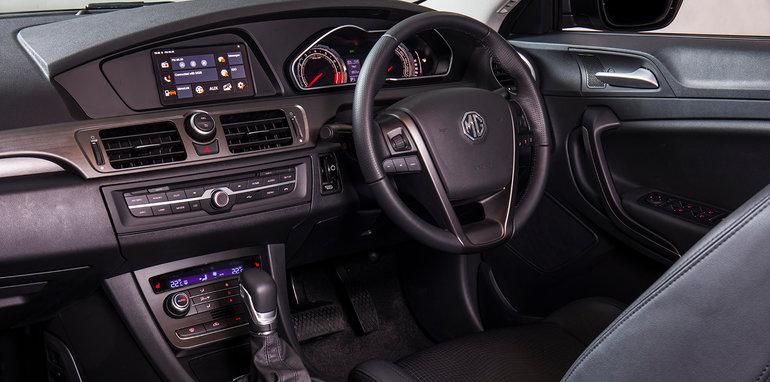 mg6-interior