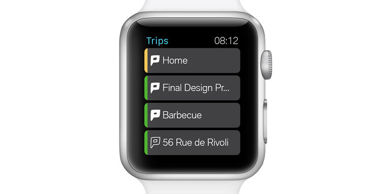 bmw_connected_apple-watch