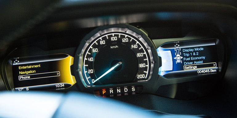 ford-ranger-xlt-service-cam-6