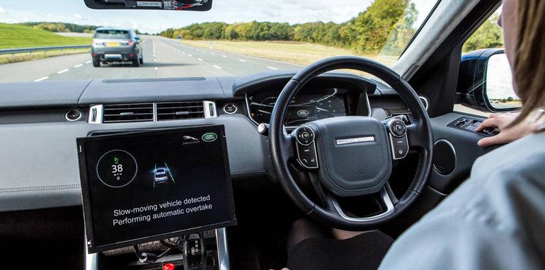 jlr_autonomous_connected_tech_uk-autodrive_01