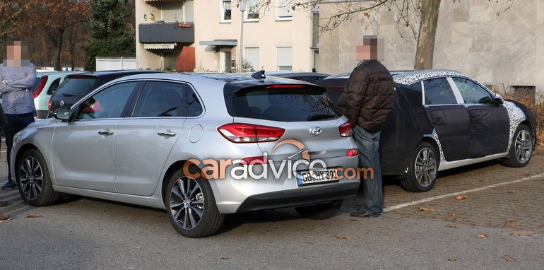 2017_hyundai_i30_touring_wagon_spy-photos_11