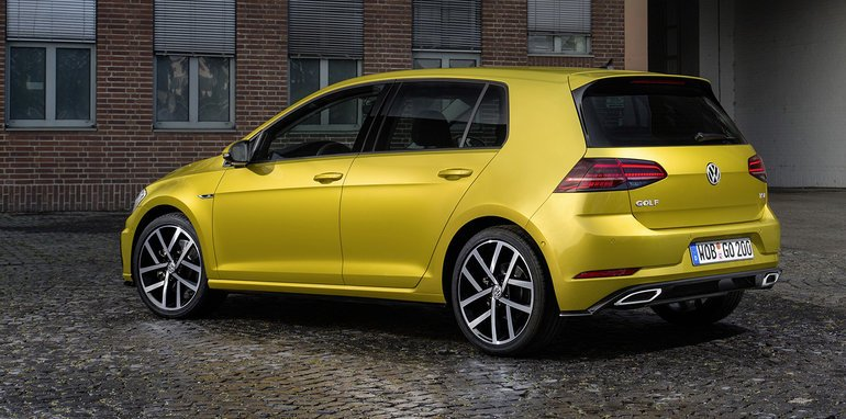2017_volkswagen_golf_facelift_06