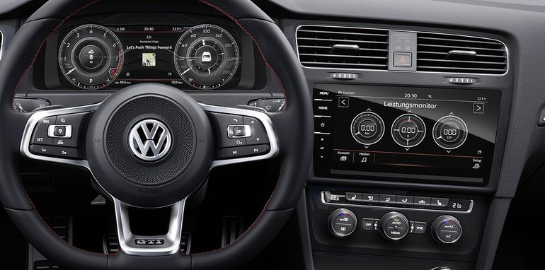 2017_volkswagen_golf_facelift_20