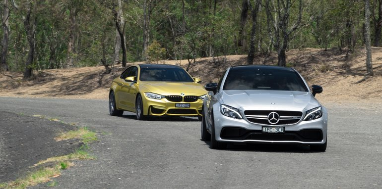 mercedes-amg-c-63-s-coupe-vs-bmw-m4-4