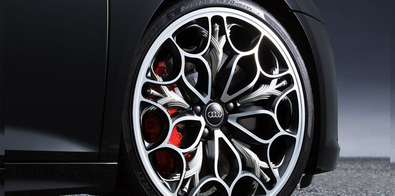 audi-r8-star-of-lucis-wheels