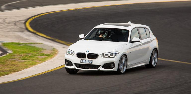 2016-performance-mega-test-motorworld-sydney-27