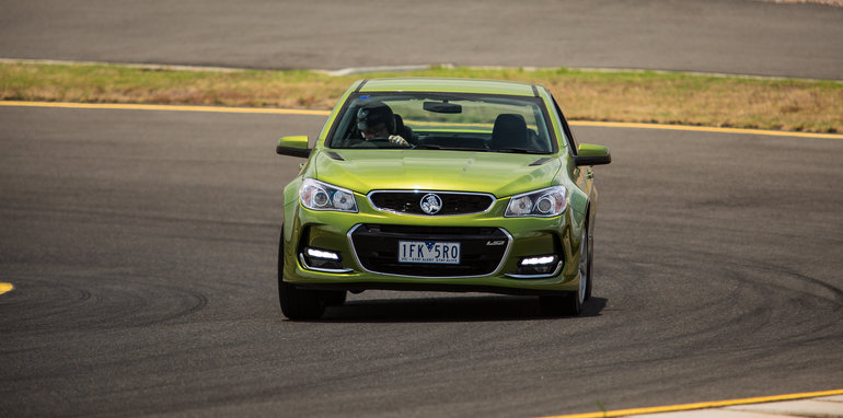 2016-performance-mega-test-motorworld-sydney-53