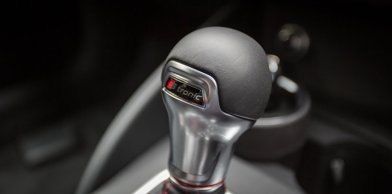 2017-audi-s3-sportback-s-tronic-tt-reader-twin-test-115