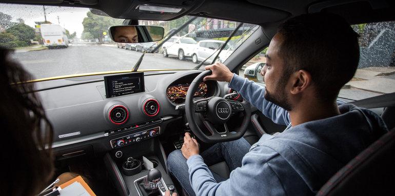 2017-audi-s3-sportback-s-tronic-tt-reader-twin-test-137