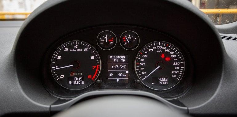 2017-audi-s3-sportback-s-tronic-tt-reader-twin-test-81