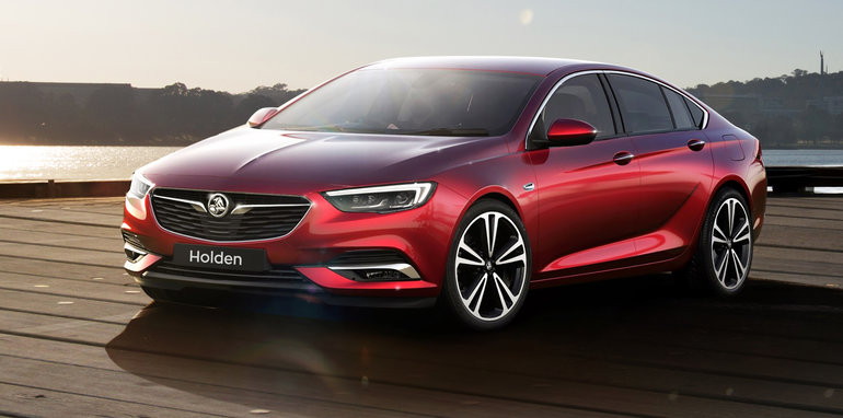 2018_holden_commodore_ng_official_01