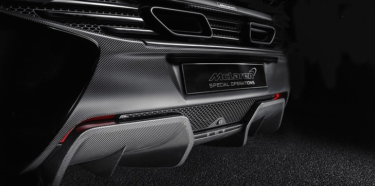 mclaren-mso-defined-accessories_6